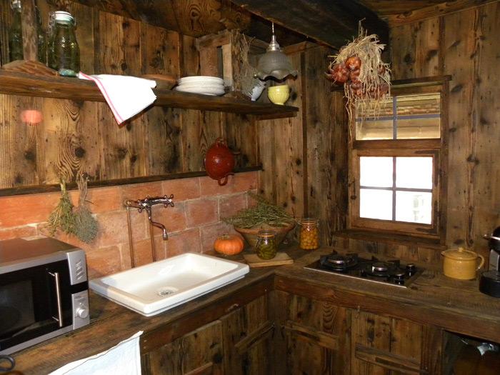 la ferme de marie gite alsace 24 km de strasbourg. Black Bedroom Furniture Sets. Home Design Ideas